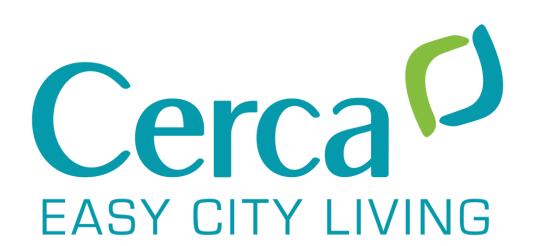 CERCA; Alveo & Ayala Lands 1st Mixed Use Community in Alabang ...